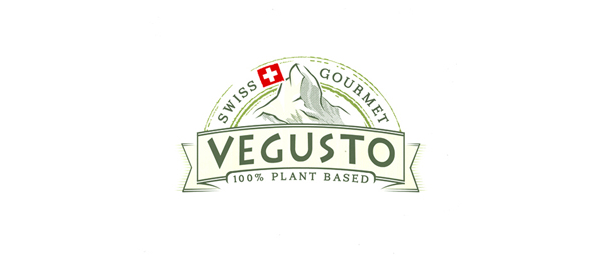 mountain logo vegusto 31