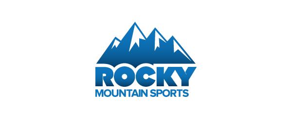 rocky mountain sports logo 38