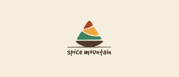 spice mountain logo 10