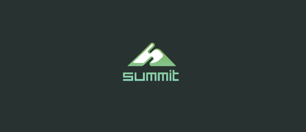 summit hill logo 46