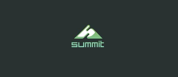 summit hill logo 46