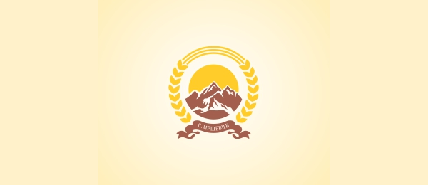 wide mountain logo 21