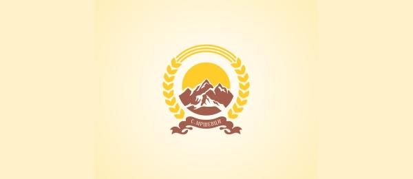 wide mountain logo 21