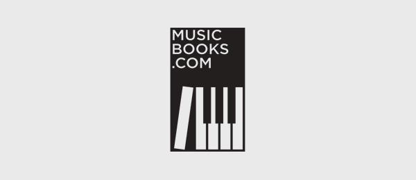 music books logo 12