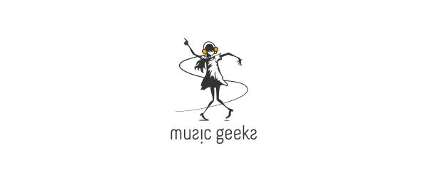 music geeks logo 42