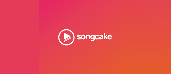music logo song cake 37