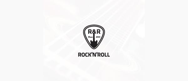 music shop logo idea 16
