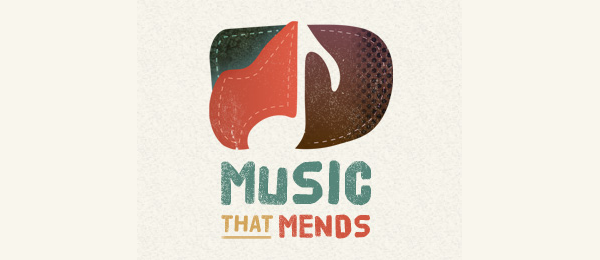 music that mends logo 40