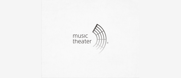 music theater logo idea 13