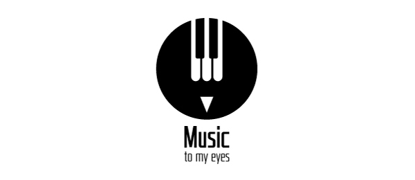 music to my eyes logo 21