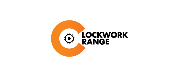 clockwork orange logo 35