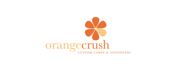 orange crush logo 51
