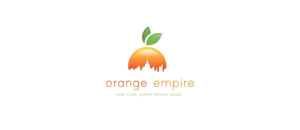 orange empire logo 37