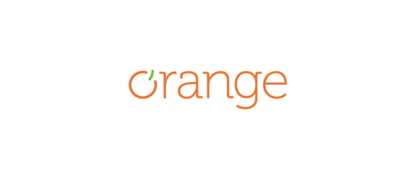 orange logo ideas 42
