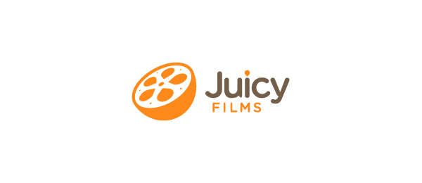 orange logo juicy films 3