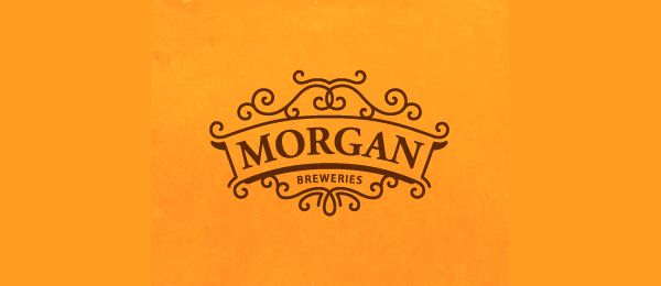 orange logo morgan breweries 18