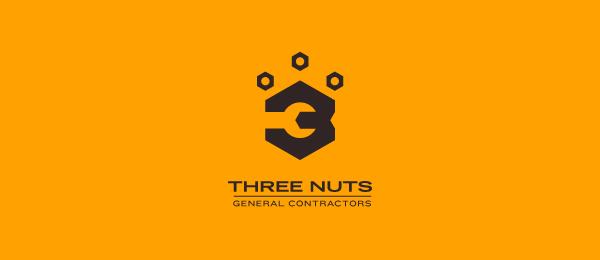 orange logo wrench 19