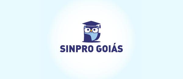blue owl logo education 30