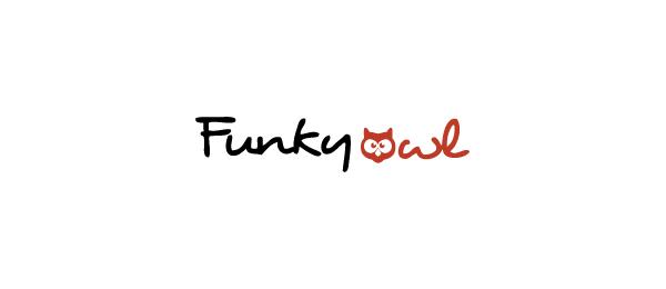 owl logo funk yowl 35