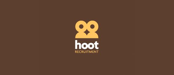 owl logo hoot 14