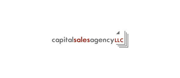 paper logo capital sales agency 44