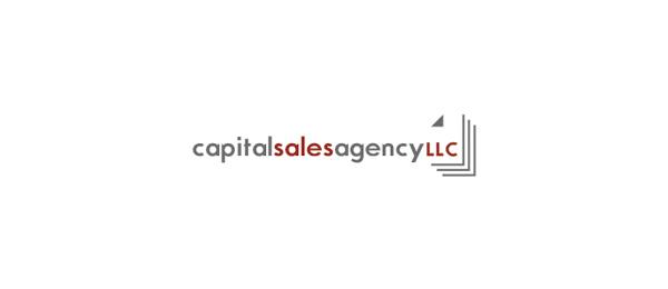 paper logo capital sales agency 44