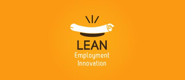 paper logo employment 34
