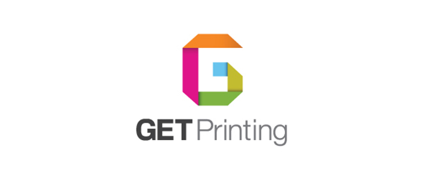 paper logo printing 18