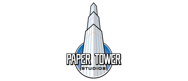 paper tower studios logo 7