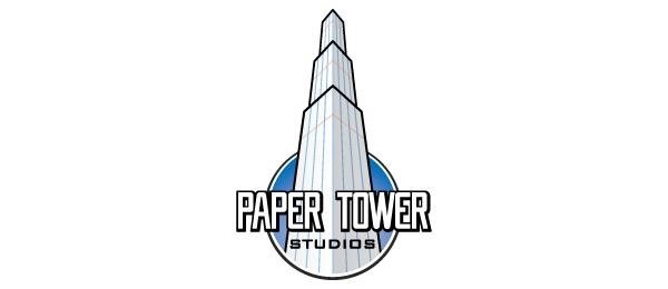 paper tower studios logo 7