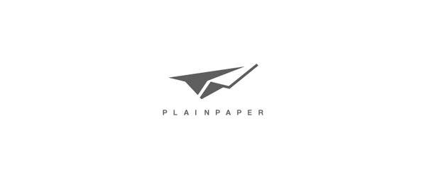 plain paper logo 2