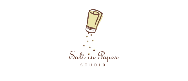 salt in paper logo 43