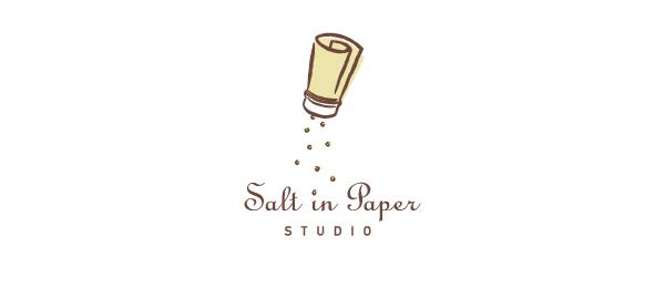 salt in paper logo 43