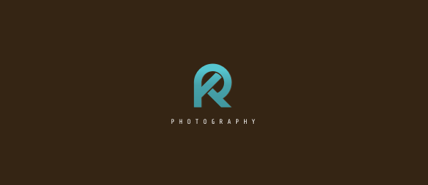 50 beautiful photography logo designs for inspiration