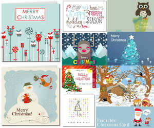 printable-christmas-cards-thumbnail