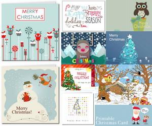 printable-christmas-cards-thumbnail