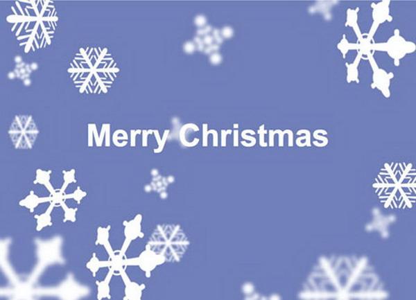Free Printable Christmas Trees