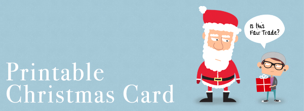 photograph relating to Free Printable Photo Christmas Card Templates named 40+ Free of charge Printable Xmas Playing cards - Hative