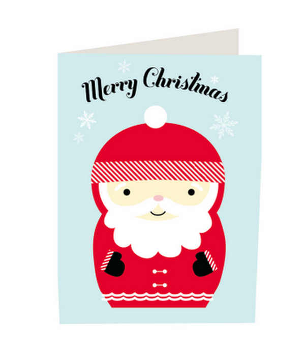 This is an image of Free Printable Photo Christmas Cards pertaining to merry christmas