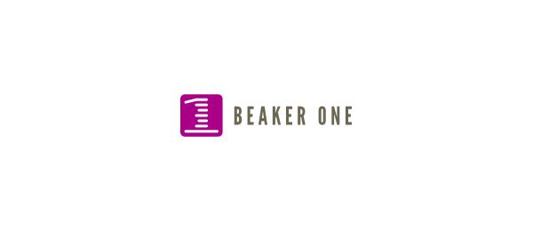 purple logo beaker one 29