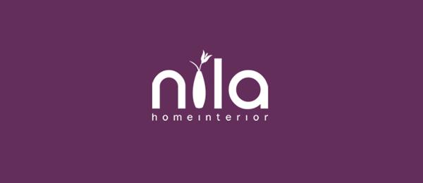 purple logo home interior 14