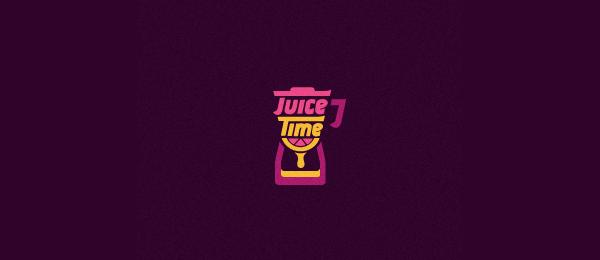 purple logo juice bar 24