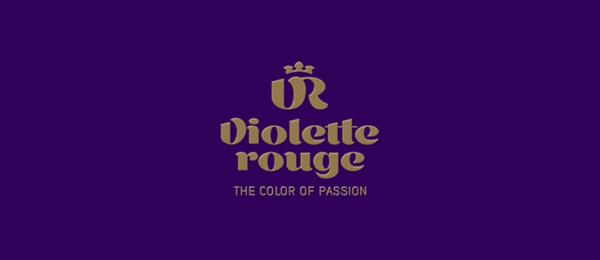 purple logo violette rouge 2