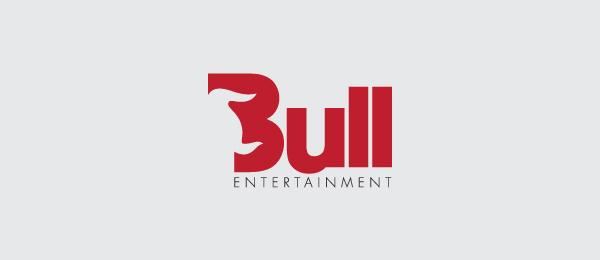 red bull logo idea 31