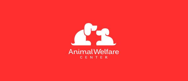 red cross logo animal welfare center 48