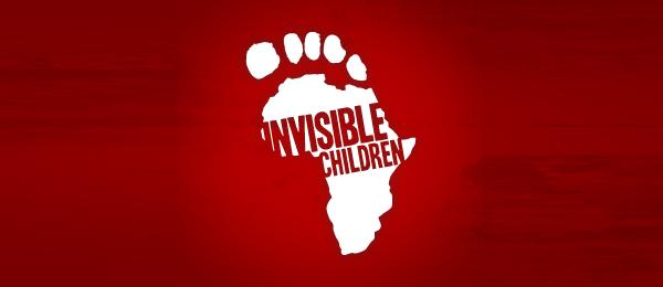 red footprint logo idea 24