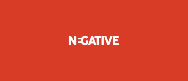 red logo negative 13