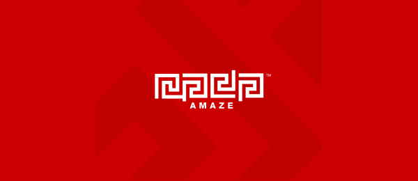 red logo raja amaze 10