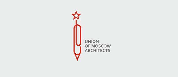 red logo rocket star 30