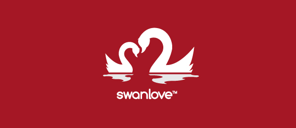 50 Cool Red Logo Designs For Inspiration Hative